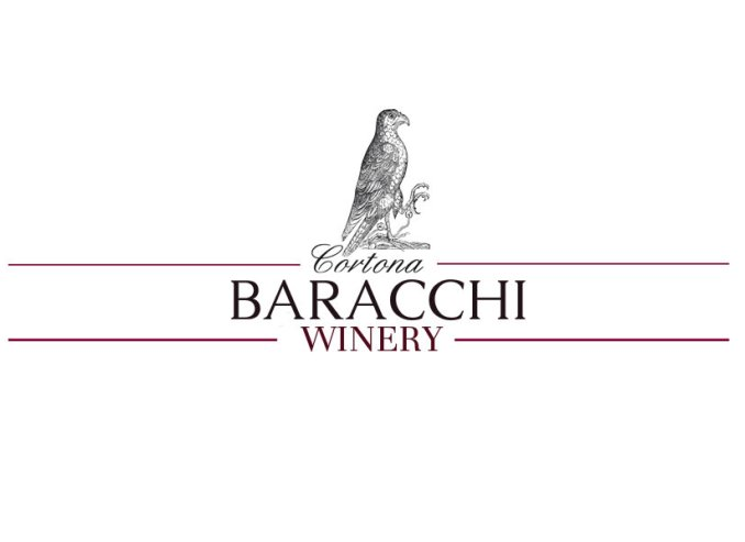 Baracchi winery logo