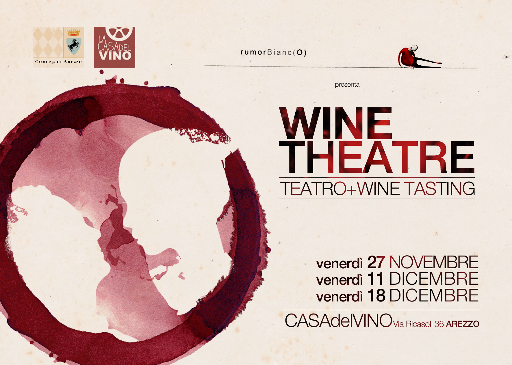 WINE THEATRE CARTOLINA 2015 fronte WEB