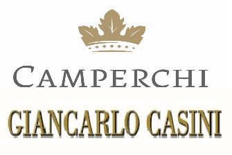 camperchi casini