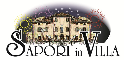 SAPORI_IN_VILLA_logo_low