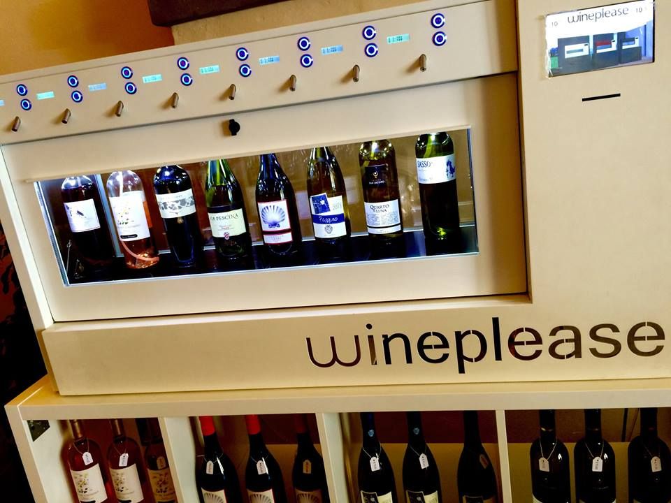 wineplease 4