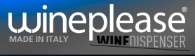 wineplease logo
